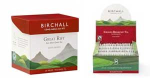 BIRCHALL TEA-image