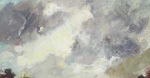 ART SPACE-image