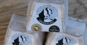 AWARD WINNING CHEESES-image